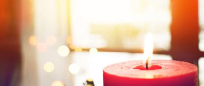 Advent og jul på nytliv.dk