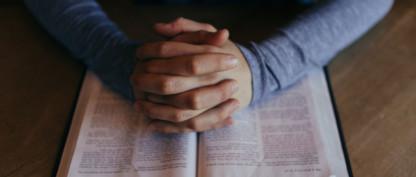 De to vigtige bønner