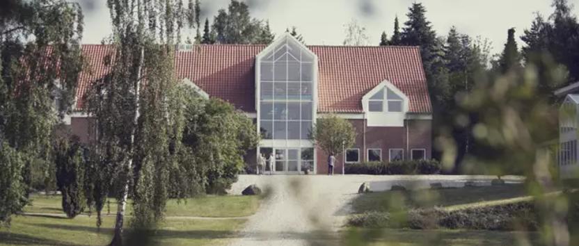 Djurslands Efterskole søger ny forstander