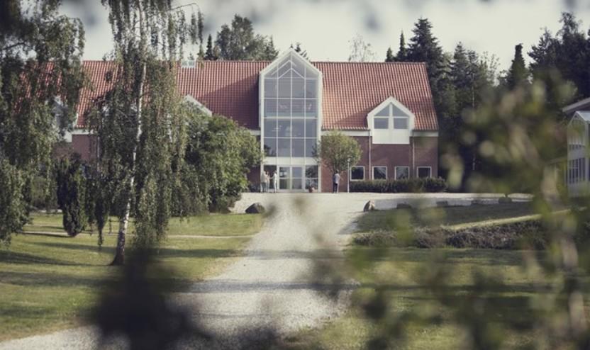 Tilmelding til vinterlejr og bibellejr