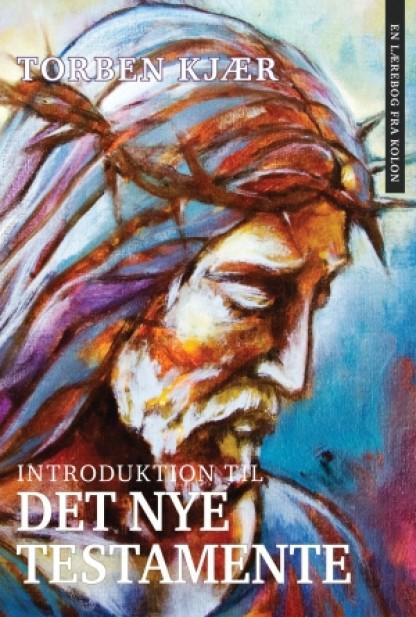 Introduktion til Det Nye Testamente