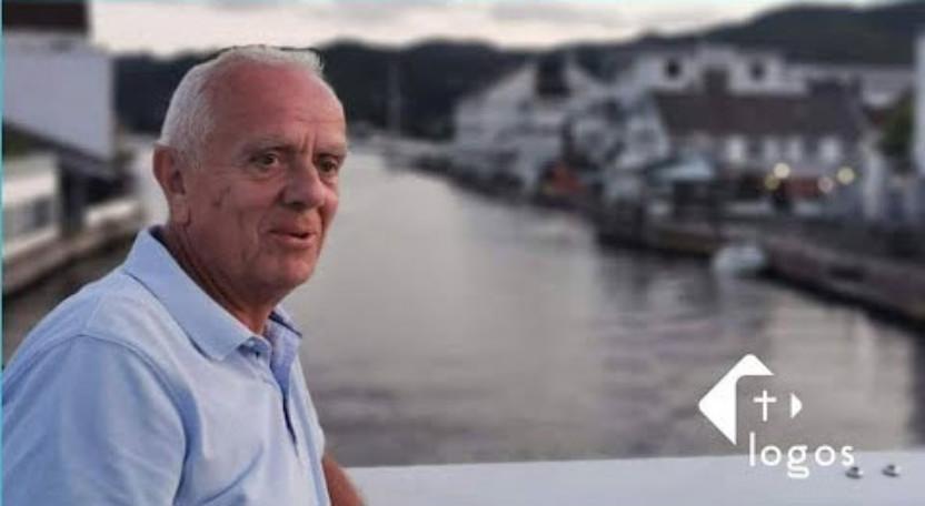 Videoundervisning ved Knut Pedersen