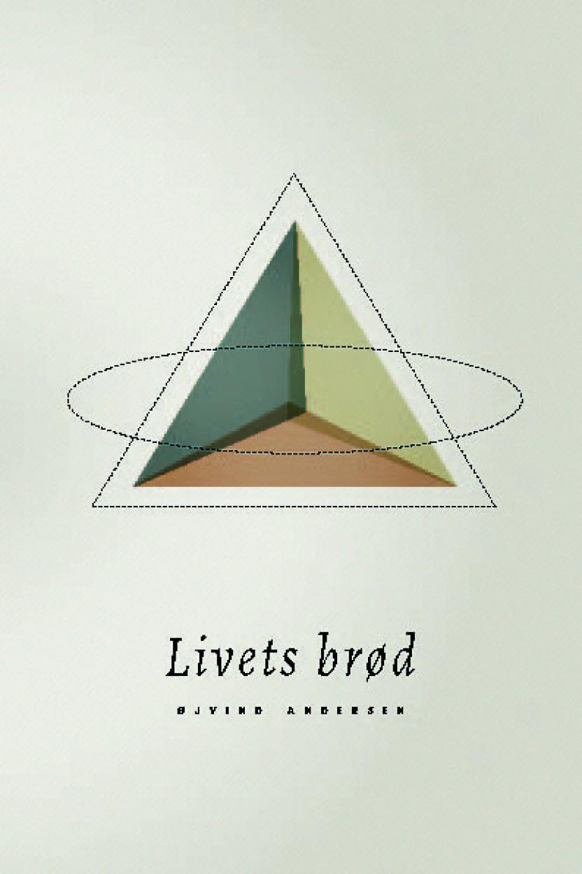 Livets brød