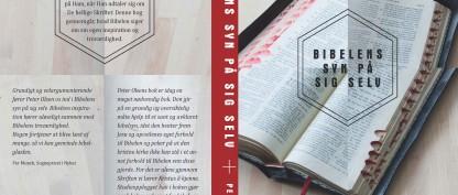 Ny bog om bibelsyn