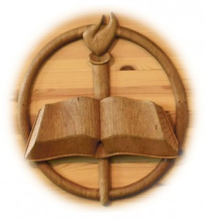 Nyt-Livs-logo-i-træ