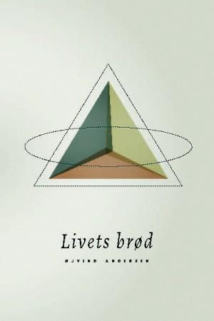 Livets brød-omslagpdf (3)