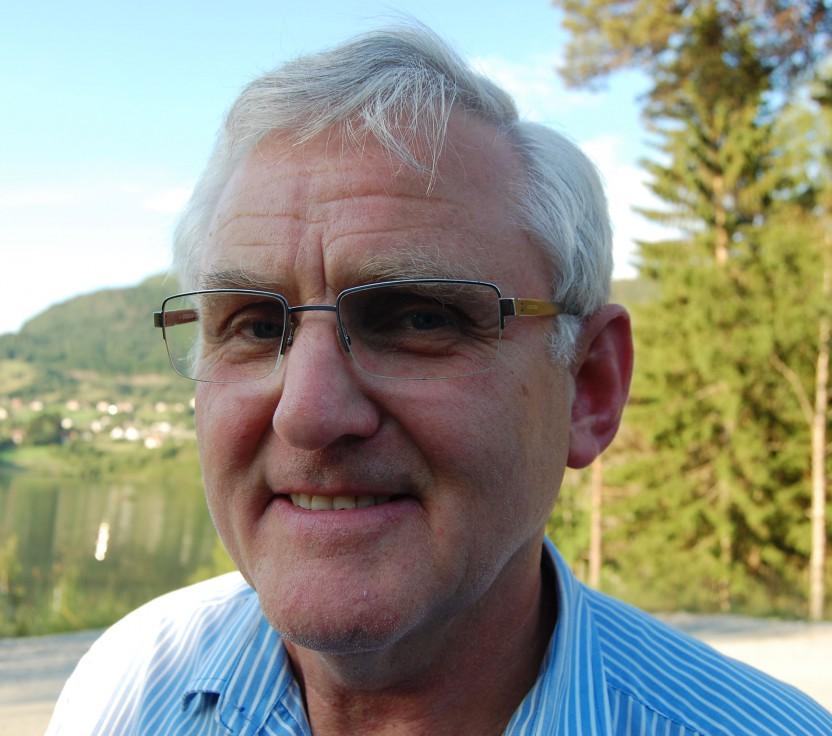 Einar-Stene
