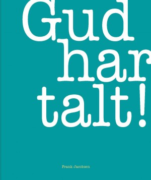 Gud-har-talt-cover