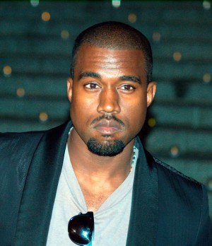 Kanye_West_at_the_2009_Tribeca_Film_Festival-(1)