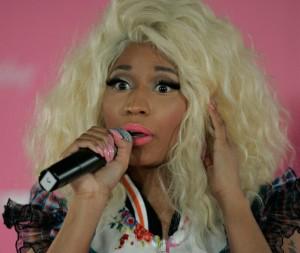 Nicki_Minaj_9,_2012