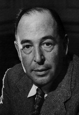 C.S. Lewis (1899-1963)