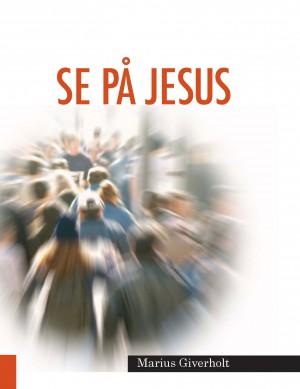 Se-paa-Jesus---forside