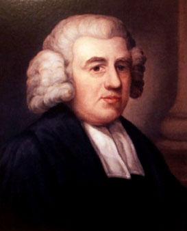 John Newton (1822-1895)